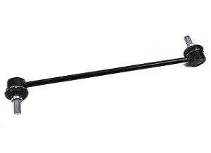 Bieleta Da Suspensão Dianteira Kia Sorento 2.4  Hyundai Santa Fé 3.3