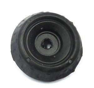 Coxim Batente Do Amortecedor Dianteiro Hyundai Hb20 1.0 1.6 Kia Picanto 1.0