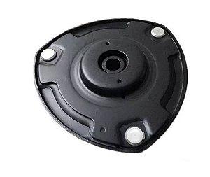 Coxim Superior Amortecedor Dianteiro Hyundai Santa Fé 2.4 3.5 Kia Sorento 2.4 3.5