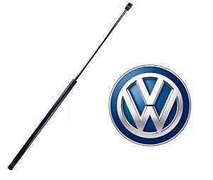 Amortecedor Do Capô Volkswagen Passat
