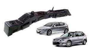 Guia Suporte Para-Choque Dianteiro Lado Esquerdo Hyundai I30 2.0 I30 Cw 2.0