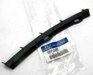 Guia Suporte Para Choque Lado Direito Original Hyundai I30 2.0 I30 Cw 2.0