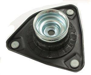 Coxim Amortecedor Dianteiro Hyundai Elantra 2.0 Cerato 1.6 2.0 i30 1.6