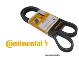 Correia Poli V Do Motor Hyundai Ix35 2.0 Kia Sportage 2.0