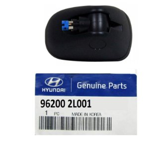 Base Antena Do Teto Original Hyundai I30 2.0 I30 Cw 2.0 962002L001