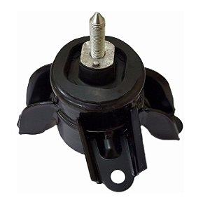 Coxim Hidráulico Do Motor Lado Direito Hyundai Elantra 1.6 1.8 2.0