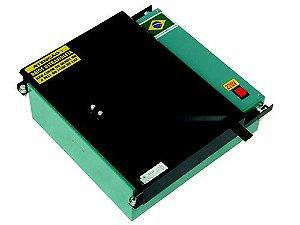 FONTE UV400 Fonte de luz UV para gravar matrizes serigráficas