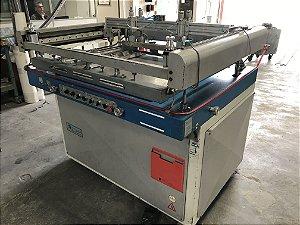 Impressora Semi-automática Otiam 50x70