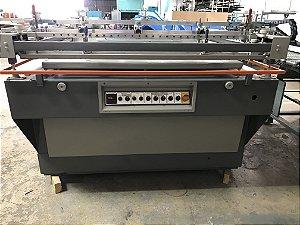 Impressora Semi-automática Larese 70100