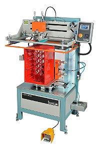 INDEX IN3D Impressora automática de garrafeiras