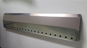ESPÁTULA LARESE NEW-TECHNOLOGY 600mm