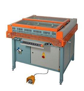 OLYMPIC ECO OL5575 Impressora semi-automática econômica