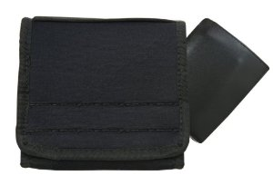 Porta carteira de tornozelo Neoprene