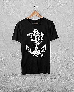 Camiseta Ancora