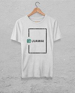 Camiseta Risco
