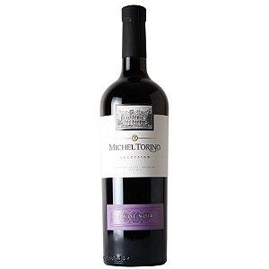 Michel Torino Coleccion Pinot Noir 2014/2015