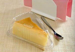 G635 Embalagem Mini Fatia de Torta