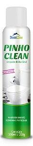 Pinho Cleane Aerossol