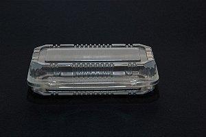 STARPACK S-08 PET