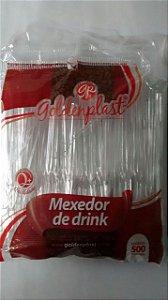 Mexedor de Drink CRISTAL