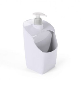 Dispenser detergente Esponja Solido Uz