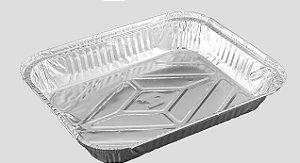 Bandeja-de-Aluminio-Wyda-D9-1500ML