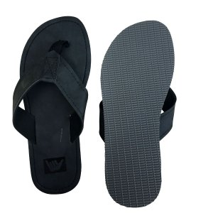 Chinelo Hang Loose