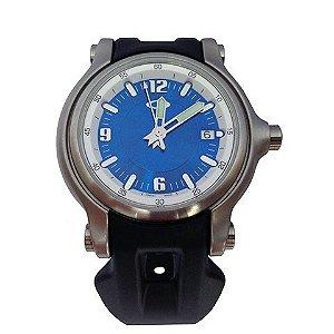 Relógio Oakley Holeshot 3 Hand SM