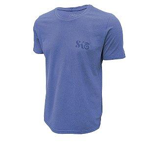 Camiseta Kayland