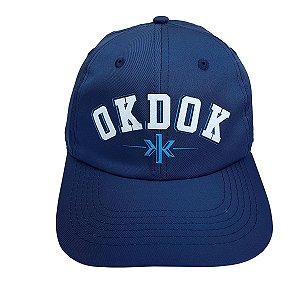 Boné Okdok