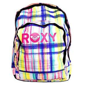 Mochila Roxy