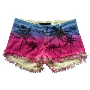 Shorts Onbongo