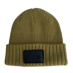 Gorro Oakley Dead Tree