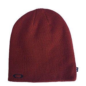 Gorro Oakley Fine Knit