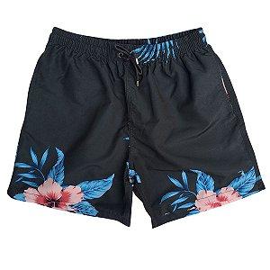 Shorts South