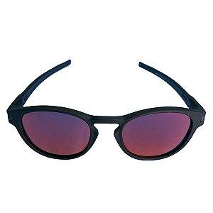 Óculos Oakley Latch