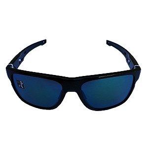 Óculos Oakley Crossrange XL