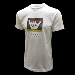Camiseta Hang Loose