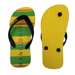 Chinelo Hang Loose (juvenil)