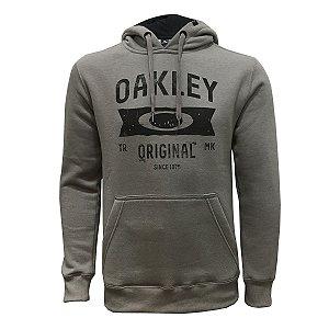 Moletom Oakley