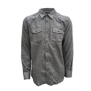 Camisa Oakley