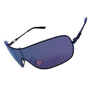 Óculos Oakley Distress