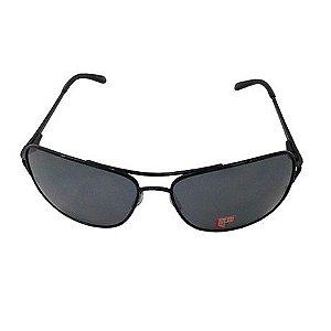 Óculos Oakley Conquest