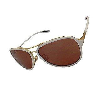 Óculos Oakley Kickback