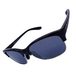 Óculos Oakley RSVP