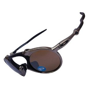 Óculos Oakley Madman