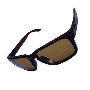 Óculos Oakley Holbrook (polarizado)