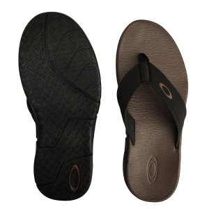 Chinelo Oakley Rest Plus