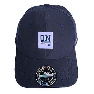 Boné Onbongo