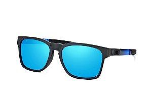Óculos Oakley Catalyst (polarizado)